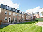 Thumbnail to rent in Sissinghurst Court, Main Street, Dickens Heath