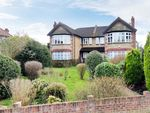 Thumbnail for sale in West End Court, West End Avenue, Pinner