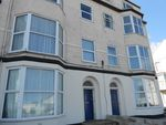 Thumbnail for sale in Marine Road, Abergele, North Wales