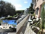 Thumbnail for sale in Trenance Lane, Newquay