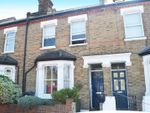 Thumbnail for sale in Nottingham Road, Isleworth