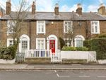 Thumbnail for sale in Warwick Road, Ealing