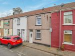 Thumbnail for sale in Sion Street, Trallwng, Pontypridd