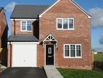 "Thumbnail to rent in ""The Roseberry "" at Went Meadows Close, Dearham, Maryport"
