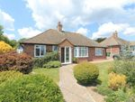 Thumbnail for sale in Alexander Drive, Bexhill On Sea, East Sussex