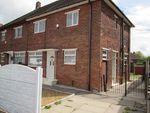 Thumbnail to rent in Hatfield Crescent, Blurton, Stoke On Trent