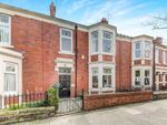Thumbnail to rent in Eastbourne Gardens, Whitley Bay