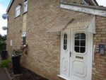 Thumbnail to rent in Buckfast Close, Evington, Leicester