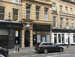 Thumbnail to rent in Suite 3, First Floor, Shakespeare House, Newcastle Upon Tyne