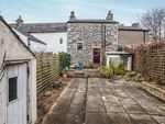 Thumbnail for sale in North Road, Carnforth