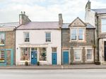 Thumbnail for sale in George Street, Whithorn