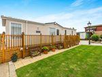Thumbnail to rent in Riverview Caravan Park, Station Road, Cogenhoe, Northampton