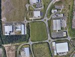 Thumbnail for sale in Plot H, Eurocentral, Townhead Avenue, Mossend, Motherwell
