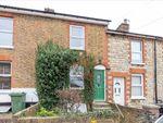 Thumbnail to rent in Peel Street, Maidstone, Kent.