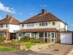 Thumbnail to rent in Highfields Road, Edenbridge