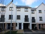 Thumbnail for sale in Dell Court, Newton Abbot