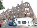 Thumbnail to rent in Slateford Road, Slateford, Edinburgh