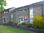 Thumbnail to rent in Mountbatten Court, Andover