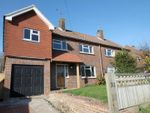 Thumbnail to rent in Hamsland, Horsted Keynes, Haywards Heath