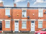 Thumbnail for sale in Cheviot Close, Heaton Norris, Stockport, Cheshire