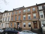 Thumbnail to rent in Woodside Terrace, Glasgow, 7Uy
