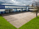 Thumbnail to rent in Unit 3, Commondale Way, Euroway Industrial Estate, Bradford
