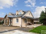 Thumbnail for sale in Cadewell Lane, Torquay