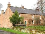 Thumbnail for sale in Gamblesby, Penrith, Cumbria