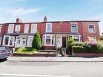 Thumbnail to rent in Dill Hall Lane, Church, Accrington, Lancashire