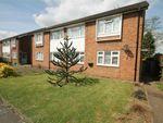 Thumbnail to rent in Cedar Way, Sunbury On Thames, Surrey