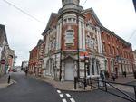 Thumbnail to rent in 67 St Thomas Street, Weymouth