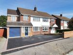 Thumbnail for sale in The Croft, Gossops Green, Crawley, West Sussex