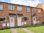 Thumbnail for sale in Columbia Way, Grove, Wantage