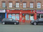 Thumbnail for sale in Conway Street, Birkenhead