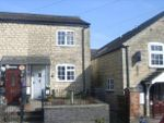 Property history Chapel Street, Cam, Dursley, Gloucestershire GL11