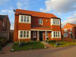 Thumbnail to rent in Farrier Close, Kingswood, Hull