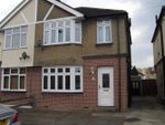 Thumbnail to rent in Gladstone Avenue, Feltham