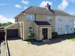 Thumbnail to rent in Bedford Road, Moggerhnager