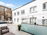 Thumbnail for sale in Midford Place, Fitzrovia, London