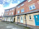 Thumbnail to rent in Fitzroy Circus, Fairfax Gardens, Portishead, Bristol