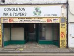 Thumbnail to rent in Ground Floor 7 Mill Street, Congleton, Cheshire
