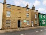 Thumbnail to rent in Ermine Street, Huntingdon, Cambridgeshire