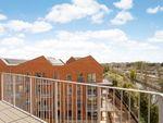 Thumbnail to rent in Horton Road, West Drayton