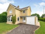 Thumbnail to rent in Flatwoods Road, Claverton Down, Bath
