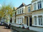 Thumbnail to rent in Longbeach Road, Battersea