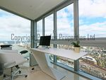 Thumbnail for sale in The Tower, One St George Wharf, Nine Elms, Lodnon