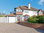 Thumbnail for sale in Ditton Hill Road, Long Ditton, Surbiton