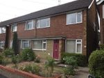 Thumbnail to rent in Avenue Close, Romford, Essex