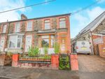 Thumbnail for sale in Garth View, Church Village, Pontypridd