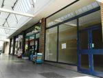Thumbnail to rent in Unit 1 Thomas Arcade, Chepstow